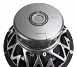 "2) VM Audio EXW12 Elux 12"" Competition Car Power Subwoofer Subs 4800W DVC (Pair)"