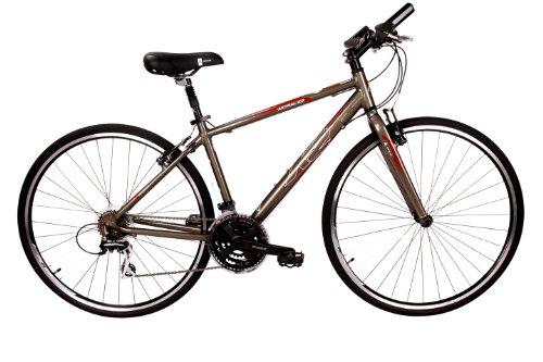 Bike K2 Astral K Bikes Astral Comfort