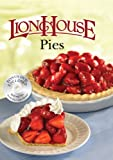 Lion House Pies