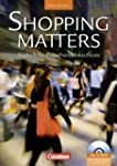 Shopping Matters - Second Edition: Sh...