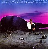 echange, troc Stevie Wonder - In Square Circle