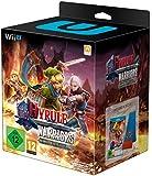 Hyrule Warriors - édition limitée