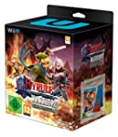 Hyrule Warriors - �dition limit�e