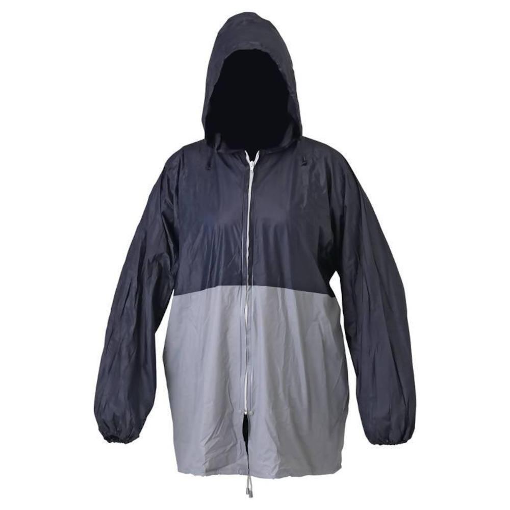 All-Weather Rain Jacket - Xl