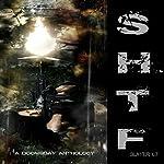 SHTF: A Doomsday Anthology    Slayer 67