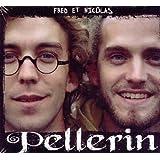 Fred Et Nicolas Pellerin