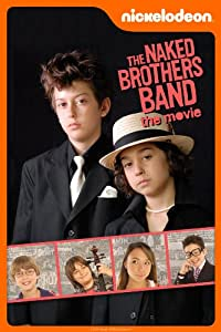 The Naked Brothers Band TV series - Wikipedia