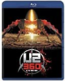 360 at the Rose Bowl [Blu-ray] [Import]