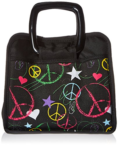 fit-fresh-kids-bella-insulated-lunch-bag-graffiti-by-fit-fresh