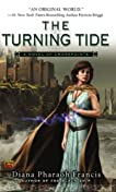 The Turning Tide: A Novel of Crosspointe