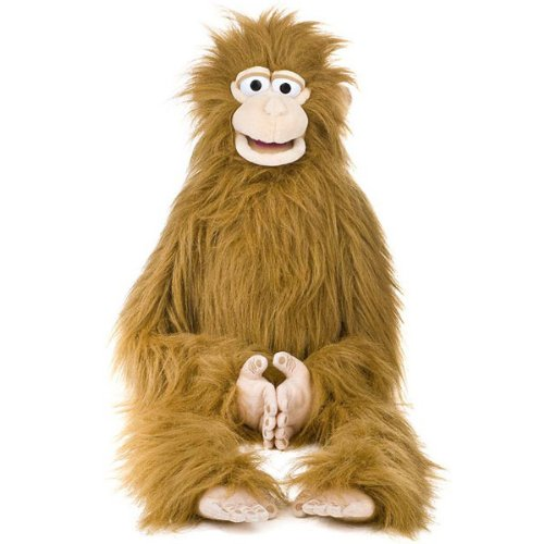Silly-Monkey-38In-Wrap-Around-Puppet-Affordable-Gift-for-your-Little-One-Item-DSPU-SP2004B