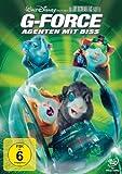 G-Force - Agenten mit Biss title=