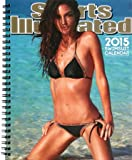 (7x9) Sports Illustrated Swimsuit - 2015 Engagement Planner Calendar
