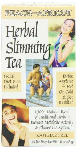 21st-century-slimming-tea-peach-apricot-24-count