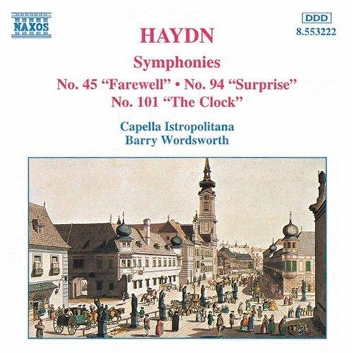 Joseph Haydn-Symphonies - Page 4 519oSyzF2oL.__