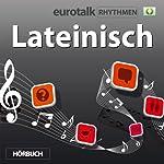 EuroTalk Rhythmen Lateinisch |  EuroTalk Ltd
