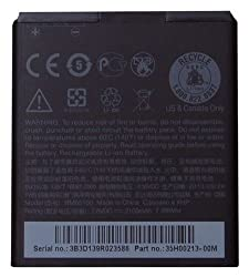 GnG Mobile Battery Bopa2100 Htc Battery For Htc Desire 310 2000 Mah