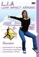 Fitness Zone 4 - Low Impact Aerobic