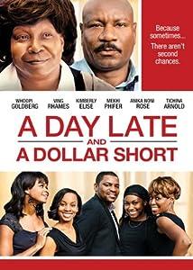 Day Late & A Dollar Short