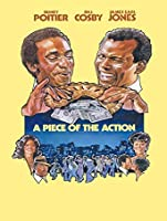 A Piece of the Action [HD]