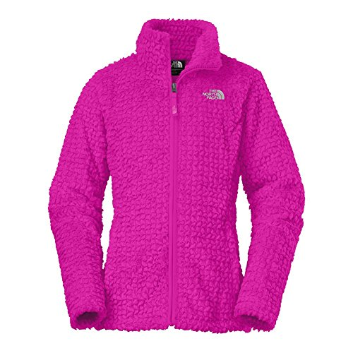 north laurel women Check out great north face women's jackets and coats, along with the best outdoor gear, at moosejaw free shipping on orders over $35.