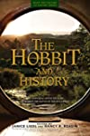 The Hobbit and History: Companion to...