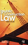 State Public Construction Law Source Book
