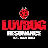 Resonance [feat. Talay Riley]
