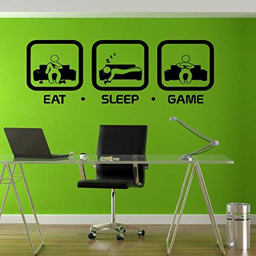 Eat wall decor