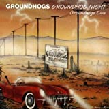 Groundhog Night