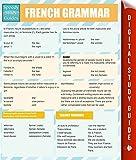 French Grammar (Speedy Study Guides)