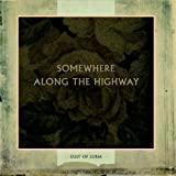 Somewhere Along the Highway [Vinyl]