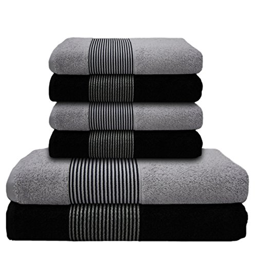 g nstig 10er pack waschhandschuhe waschlappen premium farbe rot dunkelrot gr e 16x21 cm. Black Bedroom Furniture Sets. Home Design Ideas