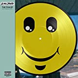 The Fun EP (Happy Clown Bad Dub Eight) (Picture Disc)