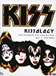 Kiss - Kissology, Vol. 3: 1992-2000
