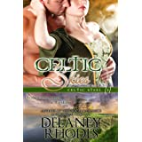 Celtic Skies, Book 3 in the Celtic Steel Series