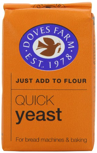 doves-farm-quick-yeast-125g
