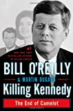 Image of Killing Kennedy: The End of Camelot