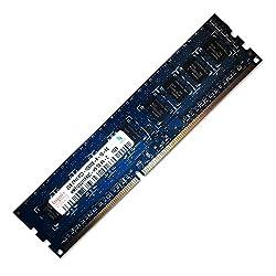 M393B567EH1-CH9 2GB DDR3 ECC Server REG Memory 10600R