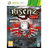 Risen 2: Dark Waters (Xbox 360)by Deep Silver