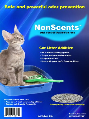 outdoor cat box cover