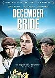 December Bride by Brenda Bruce