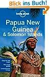 Papua New Guinea and Solomon Islands...