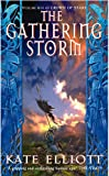The Gathering Storm: Crown of Stars 5