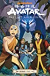 Avatar: The Last Airbender - The Sear...