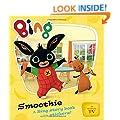 Bing Smoothie (Bing)