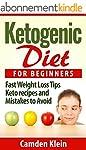 Ketogenic Diet:  Ketogenic Diet For B...