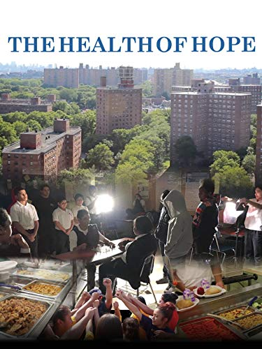 The Health of Hope