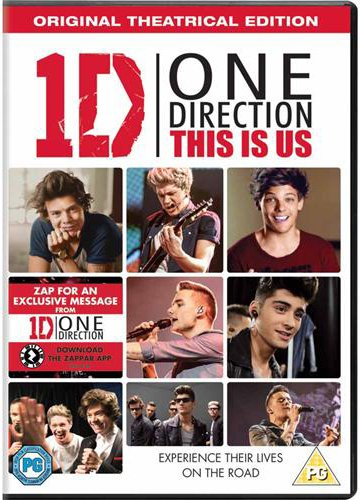 one-direction-this-is-us-uk-import
