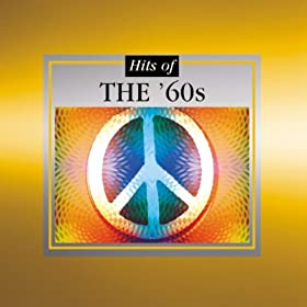 Hit's of the 60s